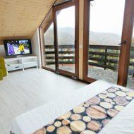 Mountain Apartments SuperSki Cavnic